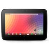Sell Google Nexus 10 16GB at uSell.com