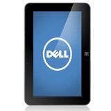 Dell XPS 10 64GB