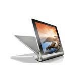Lenovo Yoga Tablet 8 16GB