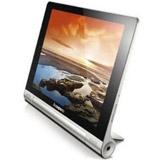 Lenovo Yoga Tablet 10 32GB