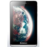 Lenovo IdeaTab S5000 16GB