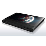 Sell Lenovo ThinkPad Helix 128GB with Mobile Broadband at uSell.com