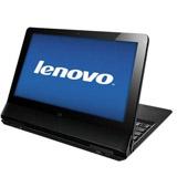 Sell Lenovo ThinkPad Helix 180GB at uSell.com