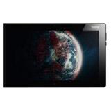 Sell Lenovo ThinkPad Tablet 2 64GB at uSell.com