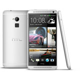 Sell HTC One Max (Verizon) at uSell.com