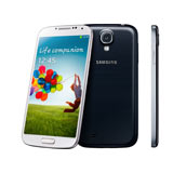 Sell Samsung Galaxy S4 GT-i9500 at uSell.com