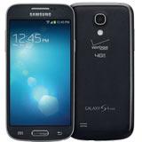 Sell Samsung Galaxy S4 Mini SCH-i435 (Verizon) at uSell.com