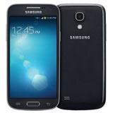 Sell Samsung Galaxy S4 Mini SPH-L520 (Sprint) at uSell.com