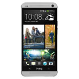 Sell HTC One (Verizon) at uSell.com
