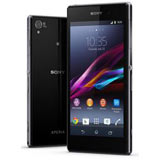Sell Sony Xperia Z1S (T-Mobile) at uSell.com