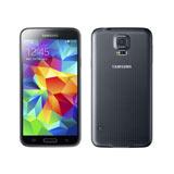 Sell Samsung Galaxy S5 (AT&T) at uSell.com