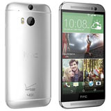 Sell HTC One M8 (Verizon) at uSell.com