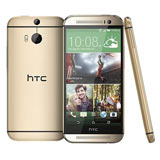 Sell HTC One M8 (Sprint) at uSell.com