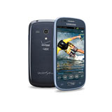 Sell Samsung Galaxy SIII Mini (Verizon) at uSell.com