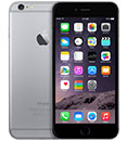Sell Apple iPhone 6 Plus 16GB (AT&T) at uSell.com