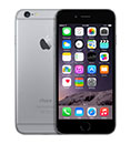 Sell Apple iPhone 6 16GB (Sprint) at uSell.com