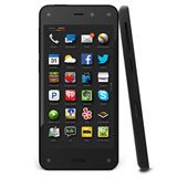 Sell Amazon Fire Phone 32GB (AT&T) at uSell.com
