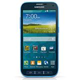 Sell Samsung Galaxy S5 Sport (Sprint) at uSell.com