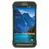 Sell Samsung Galaxy S5 Active (AT&T) at uSell.com