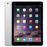 Sell Apple iPad Air 2 128GB WiFi + 4G (Verizon) at uSell.com