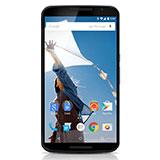 Sell Motorola Nexus 6 (Verizon) at uSell.com