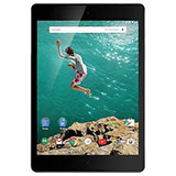 Google Nexus 9 (T-Mobile)