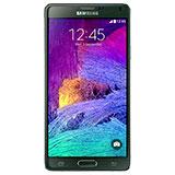 Samsung Galaxy Note 4 (AT&T)