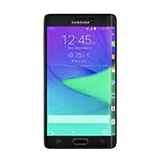 Samsung Galaxy Note Edge (AT&T)