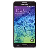 Sell Samsung Galaxy Alpha (AT&T) at uSell.com