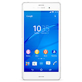 Sell Sony Xperia Z3 (T-Mobile) at uSell.com