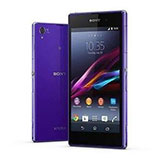 Sell Sony Xperia Z1 (T-Mobile) at uSell.com