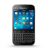 Sell BlackBerry Classic (AT&T) at uSell.com