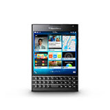 Sell BlackBerry Passport (AT&T) at uSell.com