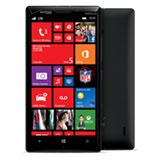 Sell Nokia Lumia Icon (Verizon) at uSell.com