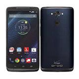 Sell Motorola DROID Turbo (Verizon) at uSell.com