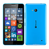 Sell Nokia Lumia 640 (T-Mobile) at uSell.com