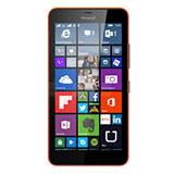 Lumia 640XL (AT&T)