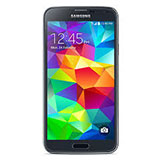 Sell Samsung Galaxy S5 (Factory Unlocked) at uSell.com