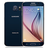 Sell Samsung Galaxy S6 (Verizon) at uSell.com