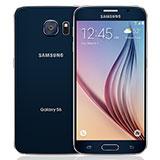Sell Samsung Galaxy S6 (Factory Unlocked) at uSell.com