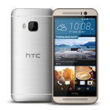 Sell HTC One M9 (AT&T) at uSell.com