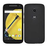 Sell Motorola Moto E (Verizon) at uSell.com