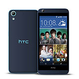 Sell HTC Desire 626 (Sprint) at uSell.com