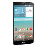 Sell LG G Vista (Verizon) at uSell.com
