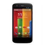 Sell Motorola Moto G (Verizon) at uSell.com