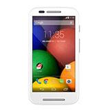 Sell Motorola Moto G LTE (AT&T) at uSell.com
