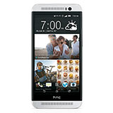 Sell HTC One E8 (Sprint) at uSell.com