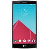 Sell LG G4 (Verizon) at uSell.com