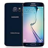 Sell Samsung Galaxy S6 Edge (AT&T) at uSell.com