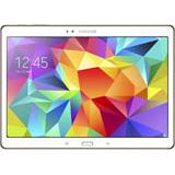 Samsung Galaxy Tab S 10.5 inch (US Cellular)